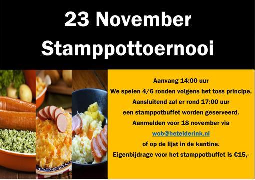 Stamppottoernooi. 2019-1.jpg